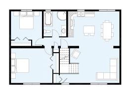 mercedes homes floor plans 2007