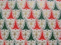 metallic christmas wrapping paper merry christmas and a