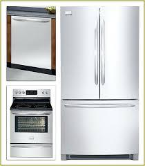 Hhgregg Kitchen Appliance Packages | hhgregg kitchen appliance packages kitchen appliance package deals