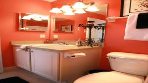 orange accessories for bathroomspice resin bath accessories by