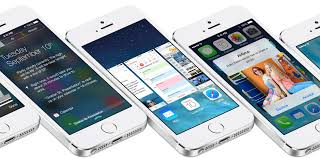 ios 7 for iphone ipad and ipod touch released here u0027s our