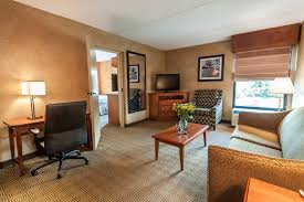 Comfort Inn Harrisburg Pennsylvania Hampton Inn Hershey Harrisburg Pa Booking Com