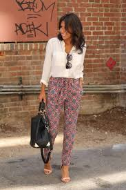 Trendy Wear To Work Clothes 25 Best Soft Pants Ideas On Pinterest Soft Pants Soft