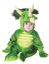 Animal Halloween Costumes Kids Triceratops Boys Animal Dinosaur Kids Toddler Child Halloween