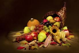 thanksgiving november 2014 november 2014 kevin sullivan u0027s justlove blog