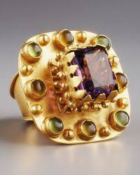 betrothal ring shop women s jewelry from 102 lyst