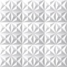 interior texture white interior 3d wall panel texture seamless 02946