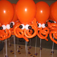 balloon delivery service balloongram send a balloongram product launch direct mail caign floor