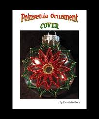 241 best 3 beaded xmas ornament covers images on pinterest