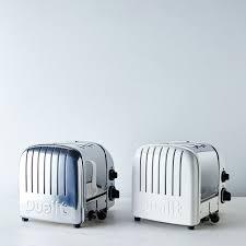 Dualit Toaster Uk The 25 Best Dualit Toaster Ideas On Pinterest Toasters Beach