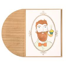funny halloween birthday cards bird u0026 quill greeting cards papyrus