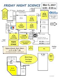 Mesa College Campus Map Allan Hancock College Maps U0026 Parking Information