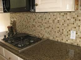 shiplap kitchen backsplash most popular quartz countertop colors