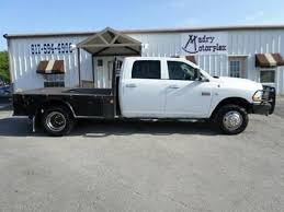 Dodge Ram Cummins 2012 - 2012 dodge ram 3500 cummins in texas for sale 15 used cars from