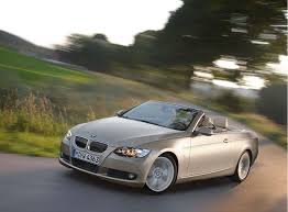 bmw 335i recall list bmw recalls 76 000 vehicles from 2006 2007 due to air bag flaw