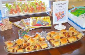 nursery rhyme baby shower goose baby shower artisan cake company