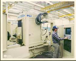 5 axis cnc business u0026 industrial ebay