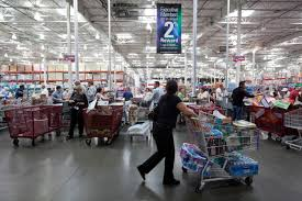 costco thanksgiving sale 2013 costco stores to start accepting food stamps the spokesman review