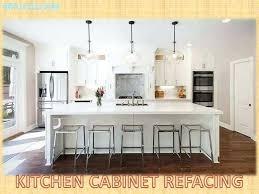 kitchen cabinet doors ottawa kitchen cabinets refacing refurbished cabinet doors large size of kitchen door refinishing