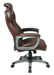 desk chair with headrest work smart office chair headrest office chair work smart leather