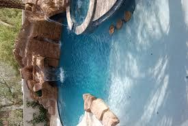 triyae com u003d beach themed backyard pool various design