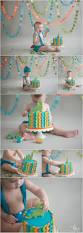 45 best cake smash ideas for baby boy images on pinterest 1st