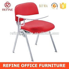 outdoor chair with table attached chairs with tables attached chair outdoor chairs with table attached