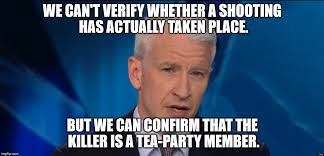 Anderson Meme - anderson cooper speculation imgflip