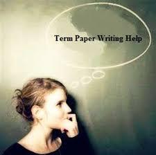 write my term paper someone to write my paper pepsiquincy com topic 15317 someone to write my paper