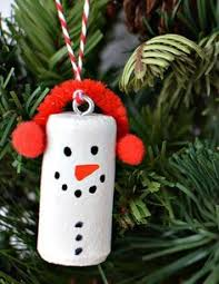 best 25 snowman ornaments ideas on snowman