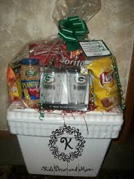 Man Gift Basket 111 Best Men Gift Basket Images On Pinterest Gift Basket Ideas