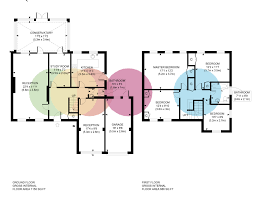 property floor plans lease plans u0026 interactive floorplans