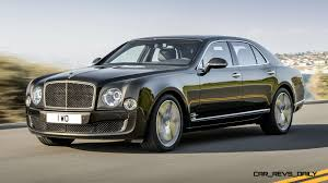 new bentley 4 door 2015 bentley continental flying spur