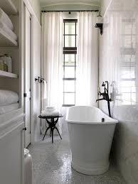 small narrow bathroom design ideas narrow bathroom design inspiring worthy narrow bathroom ideas