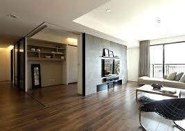 Half Wall Room Divider Fascinating Half Wall Room Divider For Interior Design Storage