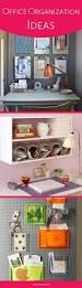 best 25 clipboard wall ideas on pinterest cheap office decor