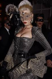 halloween masquerade mask 96 best masquerade ball images on pinterest masks masquerade