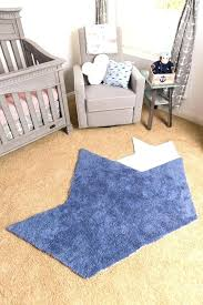 Nautical Kitchen Rugs Nautical Rugs For Nursery Adca22 Org