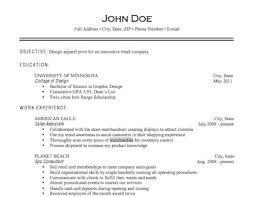 How To Do Your Resume You Are Smart And Accomplished But Does Your Resume Convey That