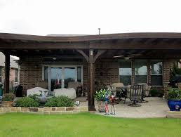 Gorgeous Outdoor Patio Cover Ideas Outdoor Patio Design Ideas - Backyard patio cover designs