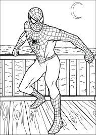 coloring attractive lego coloring games spiderman pages y8