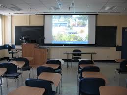 teaching u0026 learning commons west virginia university