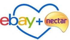 black friday ebay 2017 ebay black friday 2017 deals u0026 sales hotukdeals