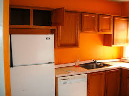 Colour Ideas For Kitchens by How To Choose Paint Color For Kitchen Best Colors For Kitchen