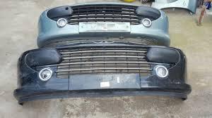 auto pezo polovni pezo 307 branik restajling mojauto 2458992