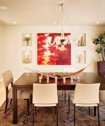 awesome dining room artwork art art for dining room wall
