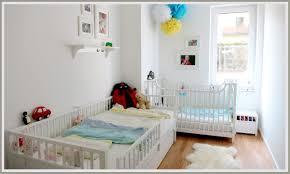 kinder schlafzimmer kinderschlafzimmer