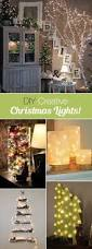 Homemade Light Decorations Tips Tricks And Design Ideas For Outdoor Christmas Lights