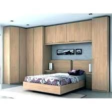 alinea chambre tete de lit pont dressing tete de lit tete de lit pont ikea