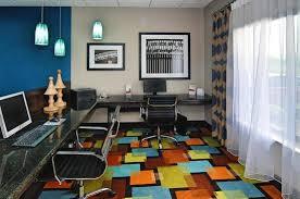 Comfort Suites Roanoke Rapids Nc Holiday Inn Express And Suites Roanoke Rapids Se Updated 2017